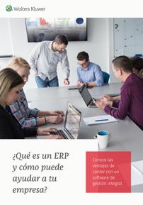 ebook-que-es-erp