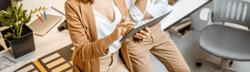 La digitalización del Despacho Profesional: 4 retos a afrontar
