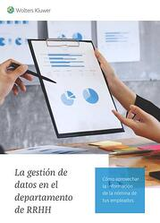 ebook-gestion-de-datos-en-dpto-rrhh
