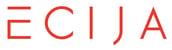 logo-cliente.jpg