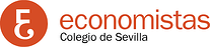 economistas_sevilla-1