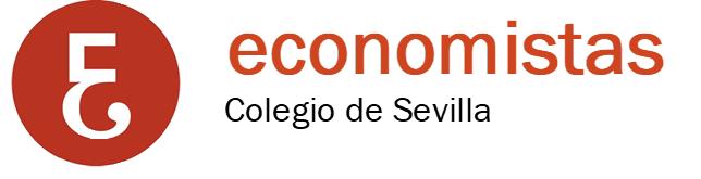 economistas_sevilla-2