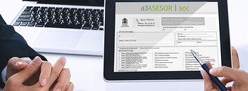 email_a3asesor-soc