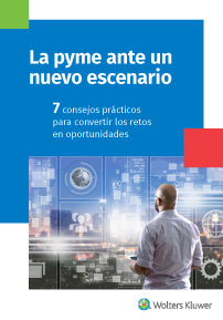 miniatura-ebook-retos-pyme