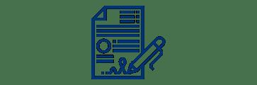 que es la firma electrónica ?