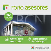 foro-asesores-bcn19