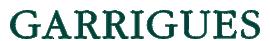 garrigues_web