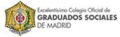 graduados-sociales-madrid