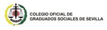 Graduados Sociales Sevilla