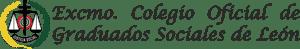 graduadossociales_leon