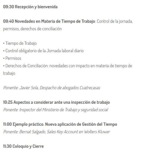 gt_alicante_agenda