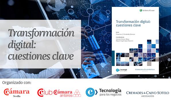 header_presentacion_transformacion_digital_v2