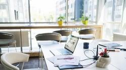 Cómo planificar una operación de compraventa o integración de despachos profesionales