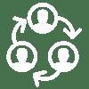 Entorno de colaboración