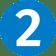 icono_2