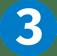 icono_3-1