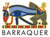 Logo Barraquer