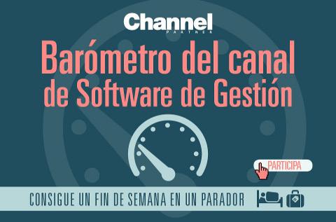 barometro-software-gestion