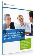 ebook_puesta-en-marcha-software-gestión