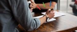 La ley de secretos empresariales, nuevo mecanismo de Compliance