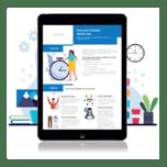 tablet_ ebook