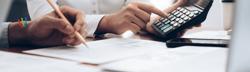 La segunda declaración del Impuesto de Sociedades, antes del 30 de noviembre