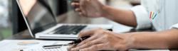Las inspecciones de Trabajo sobre los ERTE