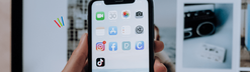 Instagram: la nueva plataforma de venta para la pyme