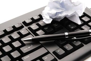 6 errores que matan empresas