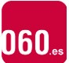 060.es