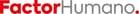 logo Factor Humano_horizontal