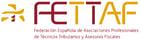 logo-fettaf-1