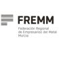 logo-fremm-256