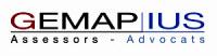 logo-gemap-200-1