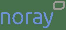 logo-noray