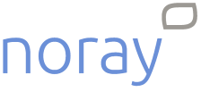 logo-noray