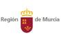 logo-region-murcia
