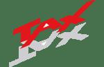 Logo Tax