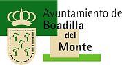 logo_ayto_boadilla