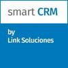 logotipo-smart-crm