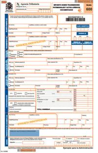 modelo-600-impuesto-transmisiones-patrimoniales