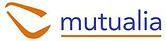 mutualia_logo