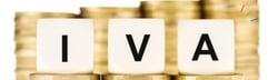 Novedades en el IVA sobre el Régimen Intracomunitario de Bienes