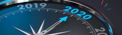 Novedades laborales en 2020