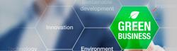 Tendencias para el 2020: iniciativas sostenibles en RRHH