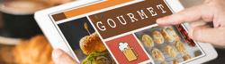 Big Data en restaurantes y bares: las claves para hacer crecer tu negocio