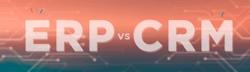 ¿Qué diferencia un CRM de un ERP?¿Qué me aporta cada uno?