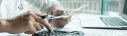 Pasivos ficticios del impuesto sociedades: qué son y cómo se justifican