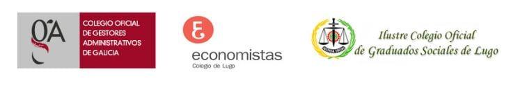 patroc_lucus_augisti_lugo