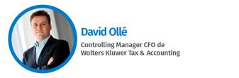ponente_David_olle